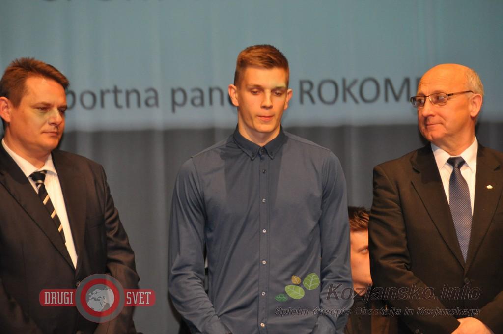 Spornik Sentjurja 2014-32
