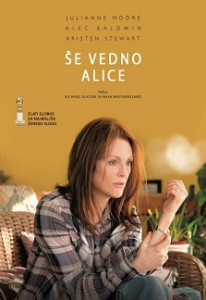 still_alice_plakat_web