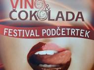 vino_in_cokolada_1