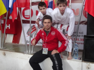cacak karate 2015
