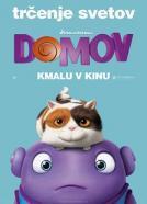 film-l10224-1-Domov