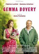 film10923-Gemma-Bovery