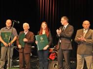 mestna skupnost sentjur 2015 - nagrajenci