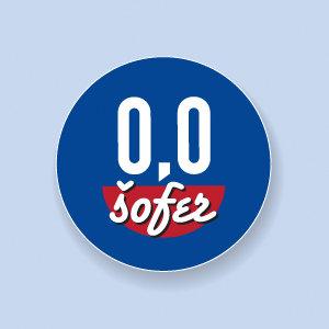 0,0 sofer