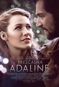 ADALINE-223x-324-2
