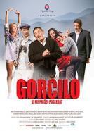 film-l12117-1-Gorcilo-Si-me-prisel-pogledat