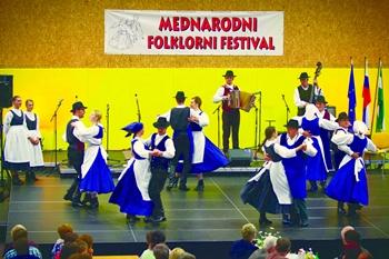 folklorni_festival_1