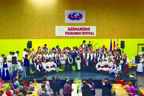 folklorni_festival_3