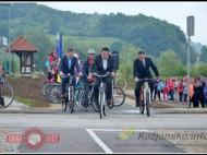 kolesarska_steza_aqualuna_1