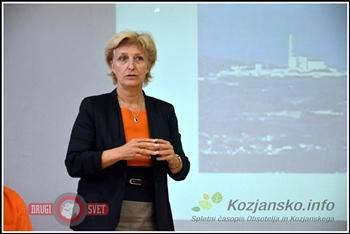 obisk_nemske_veleposlanice_prinz_scrs_1