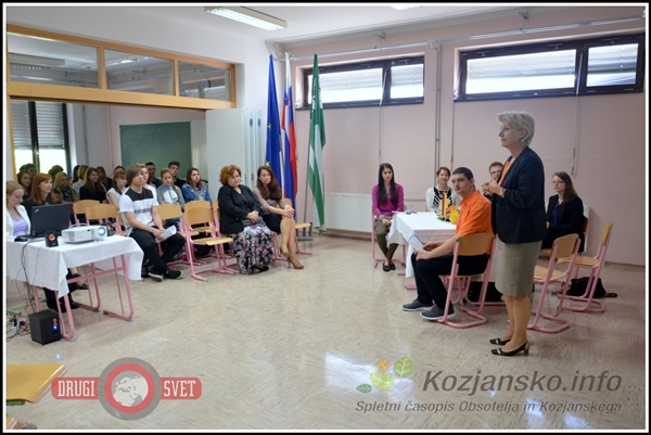obisk_nemske_veleposlanice_prinz_scrs_2