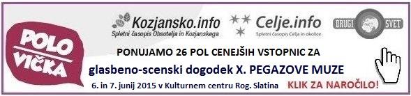 pegazove-polsi-klik