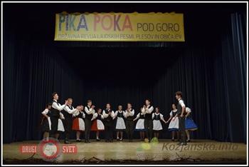 pika_poka_2015_1