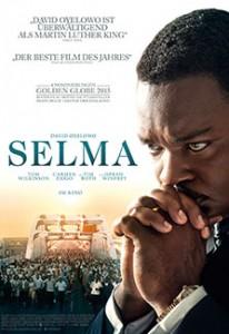 Selma_Plakat