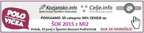 sok2015-polsi-klik