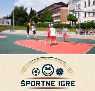 sport-igre-sentjur-15