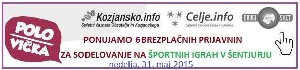 sportne-igre2