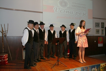 vesna_poje_1