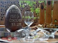 vino_cokolada_1