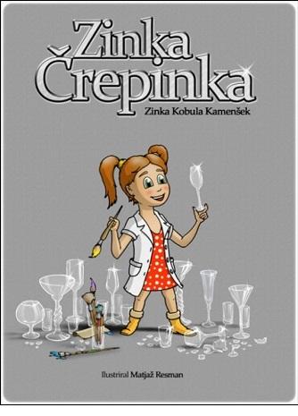 zinka-crepinka