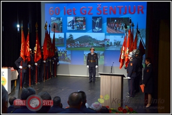 akademija_60_let_gz_sentjur_1