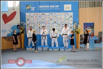 evropsko_judo_1