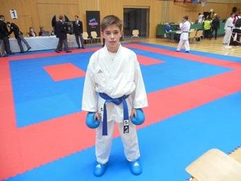 karate_avstrija_jan_3