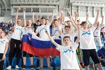 karate_balkansko_prvenstvo_1