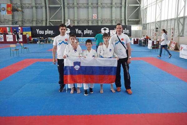 karate_balkansko_prvenstvo_2