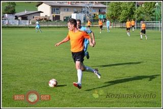 nogometno_kosarkarski_dvoboj_smarje_1