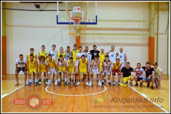 nogometno_kosarkarski_dvoboj_smarje_4