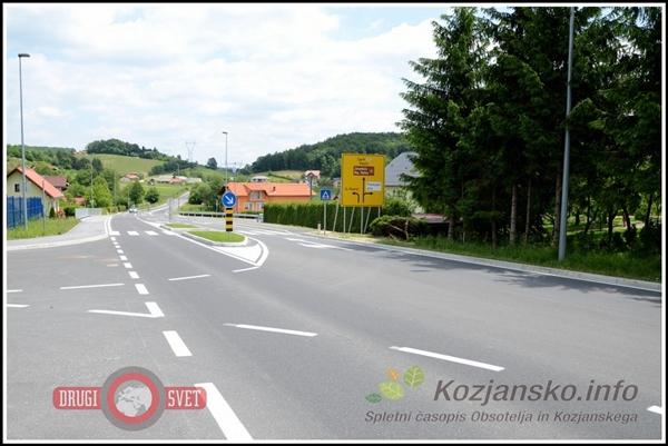 odprtje_ceste_negonje_3