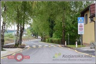 odprtje_plocnika_kolodvorska_1