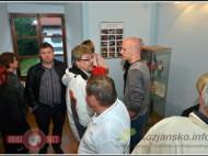 poletna_muzejska_noc_rogatec_2015_1