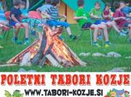 poletni-tabor-kozje-naslovna
