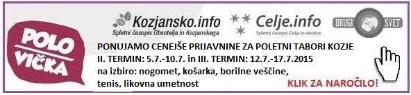 Polovicka_poletni_tabori_kozje_iii_ii_termin