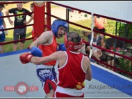 sparing_rogaska_1