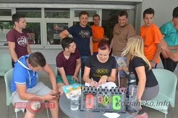 sportne_igre_mladih_2015_1