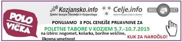 tabori-polsi-klik