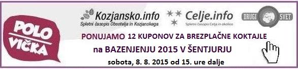 bazenjenje-polsi-2015-klik