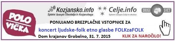 folk-polsi-klik