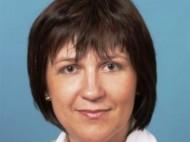 Iva Zorenc
