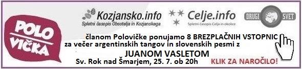 juan-vasle-posli-klik