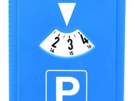 parkirna_ura