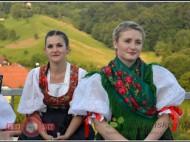 poletni_folklorni_vecer_1