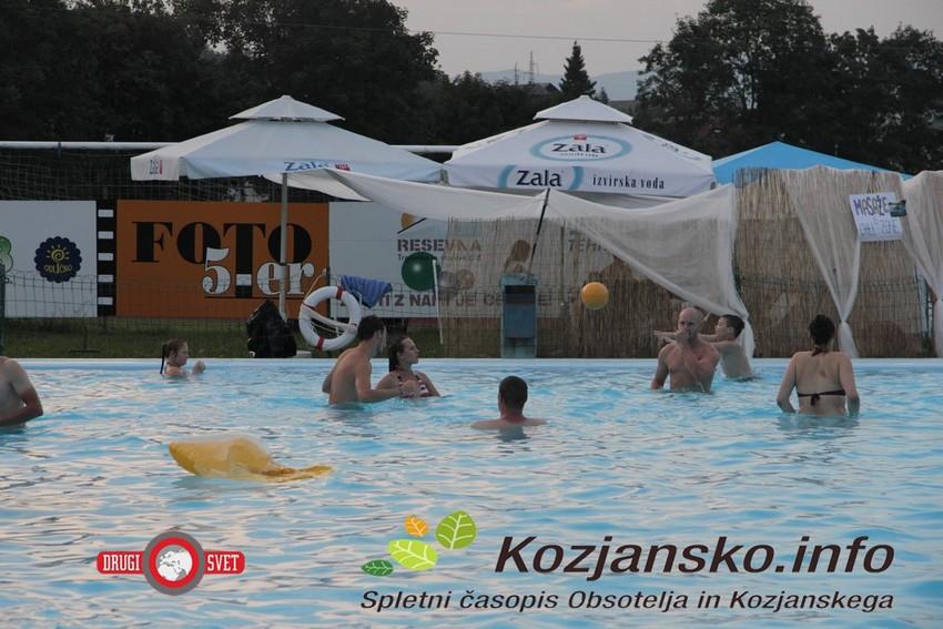 4-bazenjenje (30) (Kopiraj)