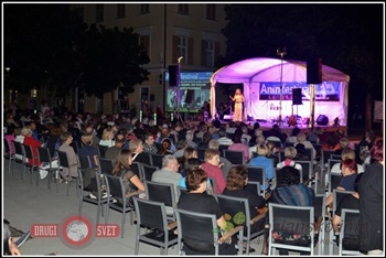 anin_festival_2015_1