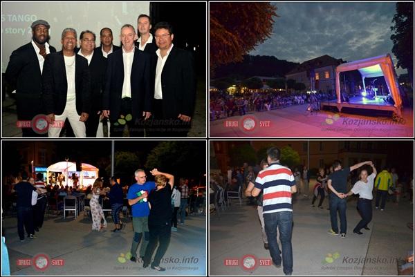 anin_festival_2015_2