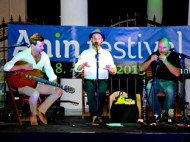 anin_festival_pesem_o_morju_1