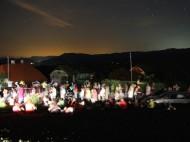 astronomska noc 2015
